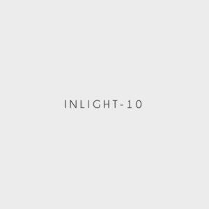 inlight-10 Logo 2017 (white)