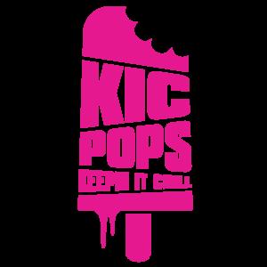 KIC_Pops_Logo_FINAL-01