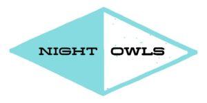 NightOwls_LogoMultiColor