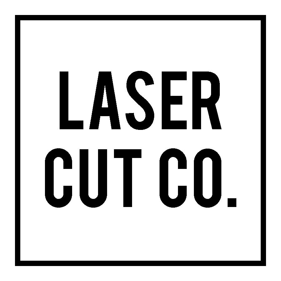 LaserCutCo