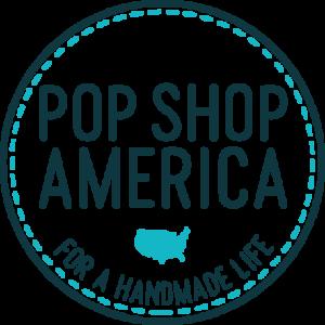 PopShopAmerica_Logo_Updated