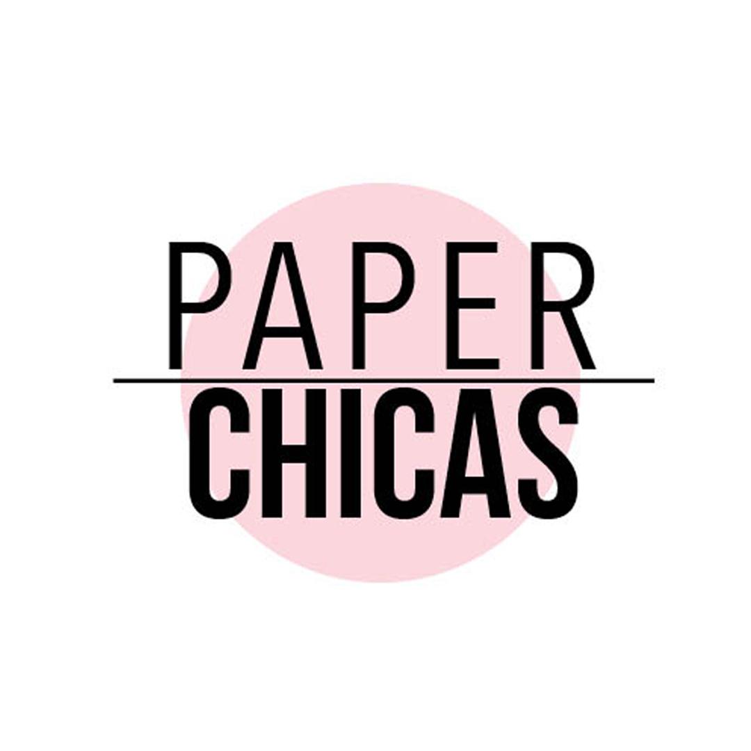 Chicas_Site