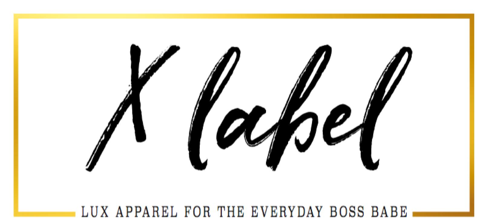 XLabel_Logo